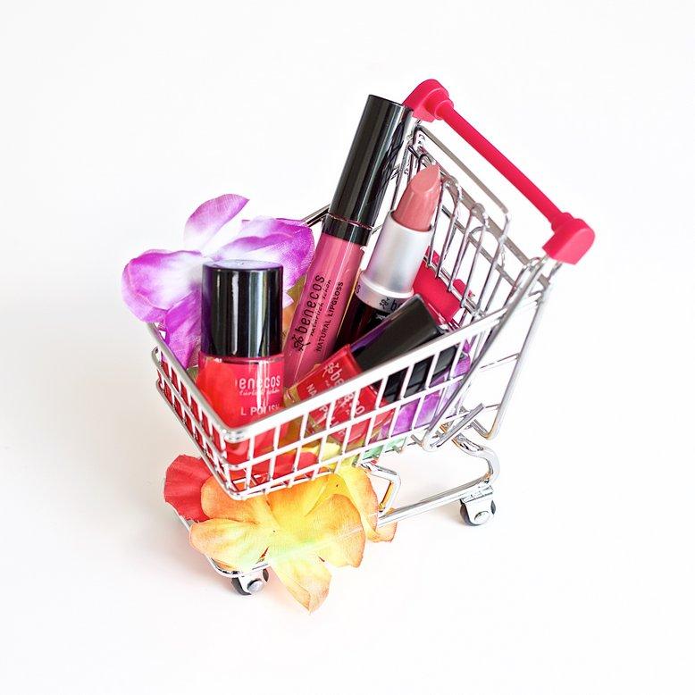 Benecos-Shop