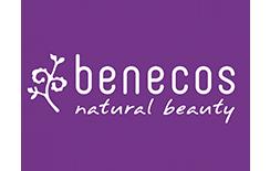 benecos_logo_blume