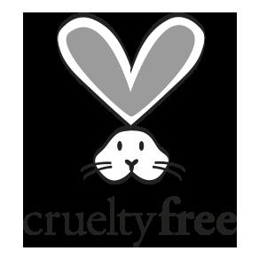 cruelty-free-peta